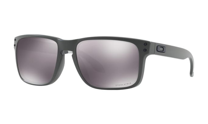 6f786ac58a Oakley - SI Armed Forces Air Force Holbrook Prizm Sunglasses ...