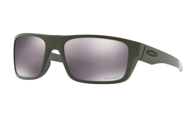 b6c928a007 Oakley - SI Armed Forces Army Drop Point Prizm Sunglasses Military ...