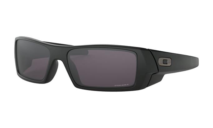dd46b7f680 Oakley - SI Gascan Uniform Collection Sunglasses Military Discount ...