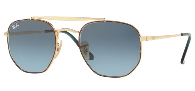 42643c1876a Marshal Sunglasses - Discounts for Military   Gov t