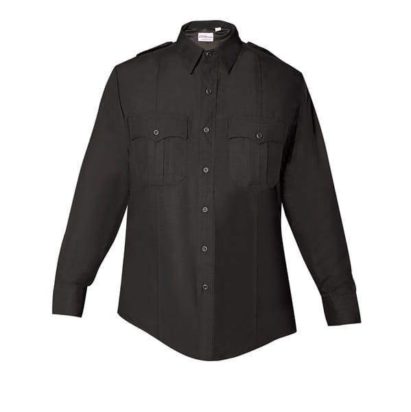 class-a-uniform-shirts