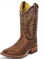 3d5f583083e Tony Lama - Men's Ronnie Boots - Military & Gov't Discounts | GovX