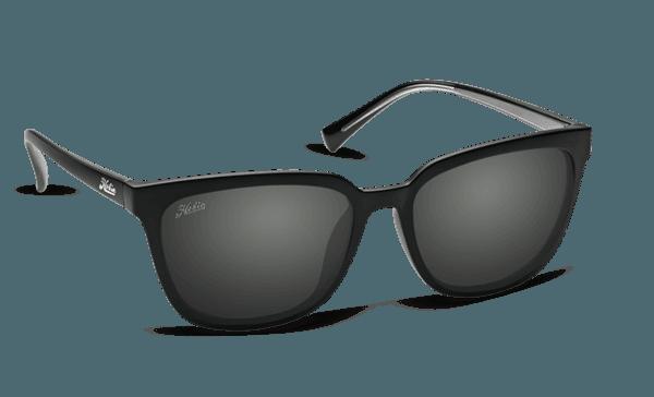 2a2522cc676a3 Hobie Polarized - Monica Polarized Sunglasses - Military   Gov t Discounts