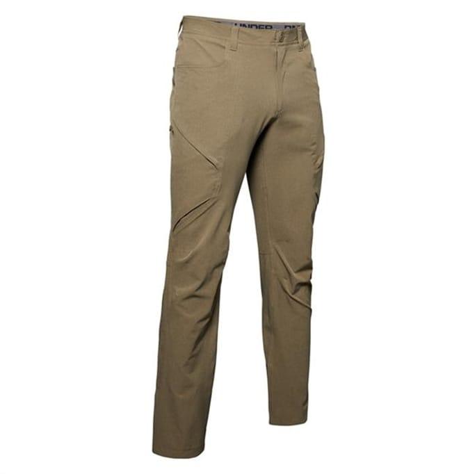 fa8489c169 Under Armour - Men's UA Adapt Pants - Military & Gov't Discounts | GovX