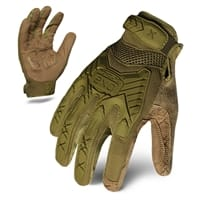 Military Gloves - Discounts for Military & Gov't   GovX