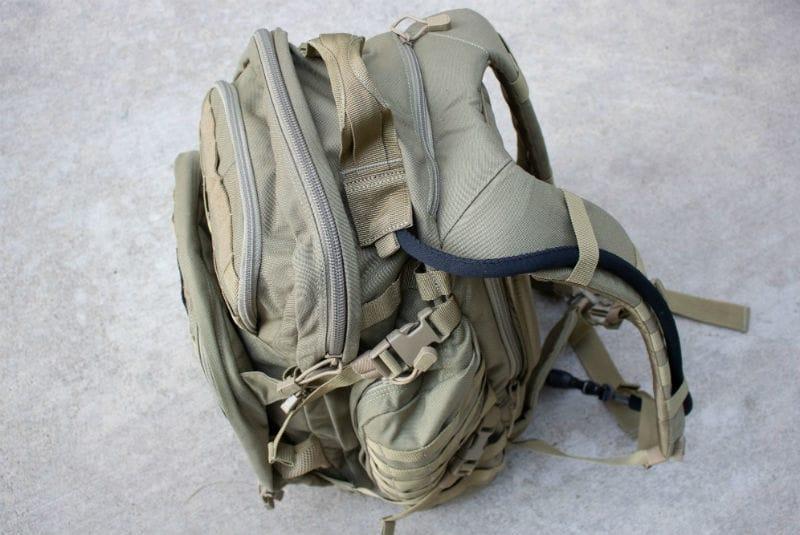 511-Tactical-Rush-2