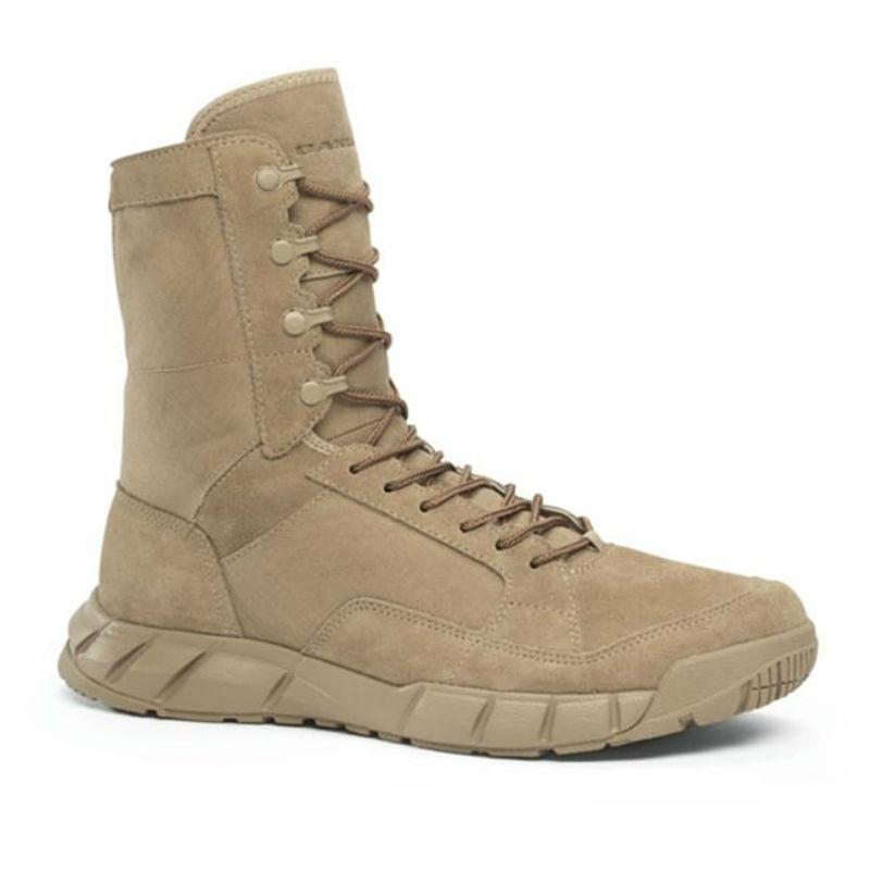 Oakley - Light Assault Boot 2   Gov't