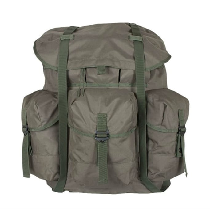 Fox Tactical Large ALICE
