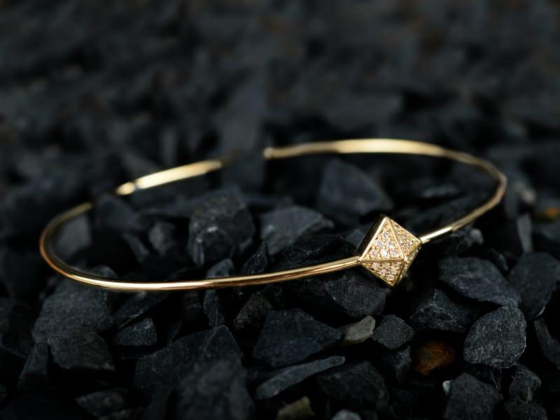 Jewelry-Republic-GovX-Blog-3
