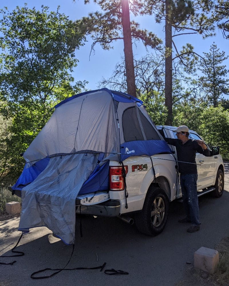 Napier-Truck-Tent-Review-4