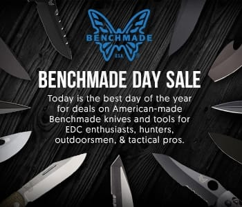 Benchmade Day Sale-dropdown-tile-350x300