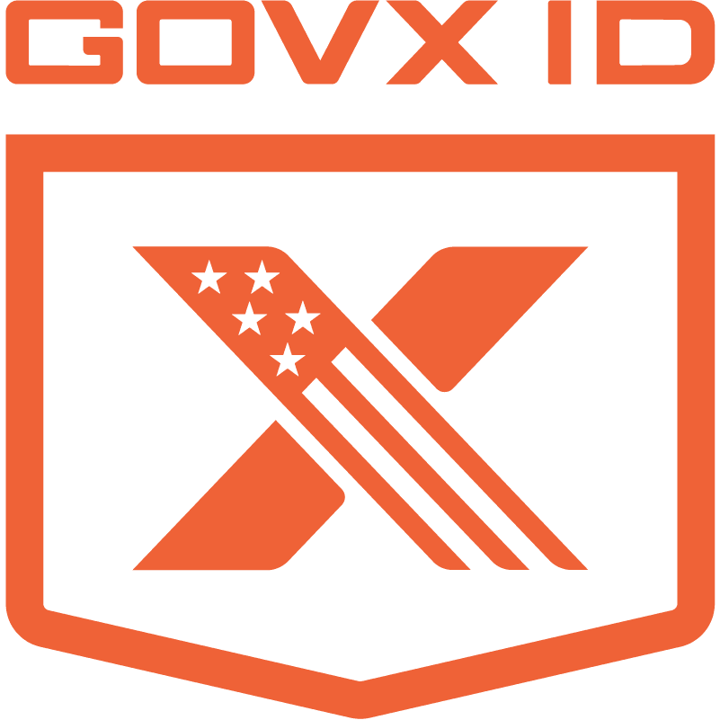 govx-id-logo-orange.png