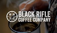 nav-feature-blackriflecoffee-200x116-070318