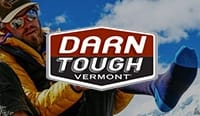 nav-feature-darntough-200x116-050218