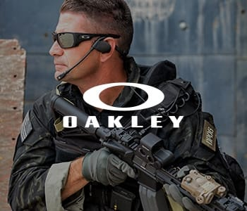 nav-feature-oakley-350x300-081518
