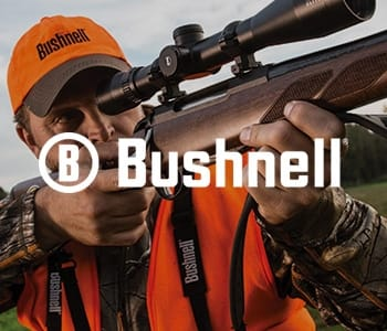 nav_feature_bushnell-350x300-061818