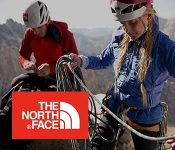 nav_feature_northface_083117_350x300
