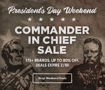 presidents-day-sale-dropdown-tile-350x300