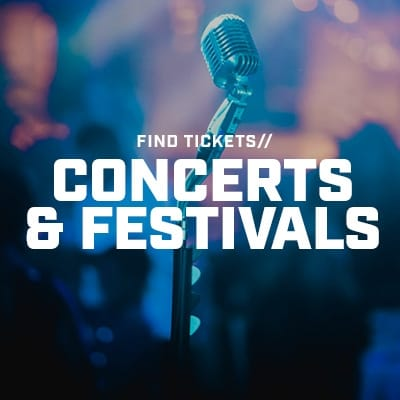 travel-feature-concert-tickets-400x400-081718