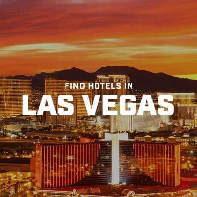 travel-feature-hotels-search-lasvegas-400x400